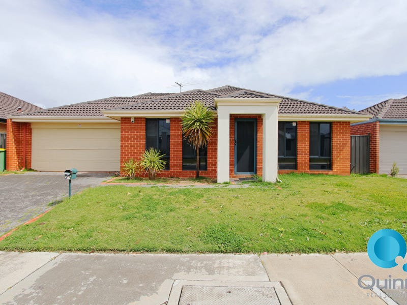 27 Corsican Way, Canning Vale