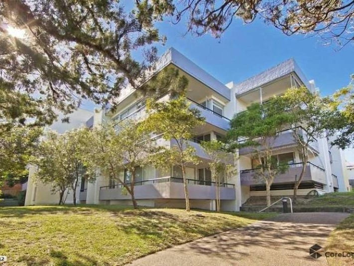 7/73 Darley Road, Manly, NSW 2095