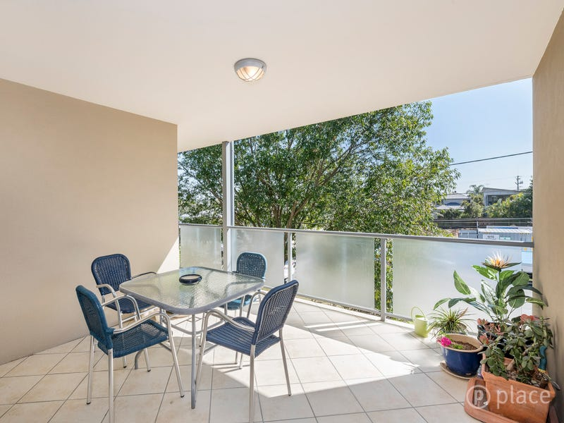 3/17 Deviney Street, Morningside, Qld 4170