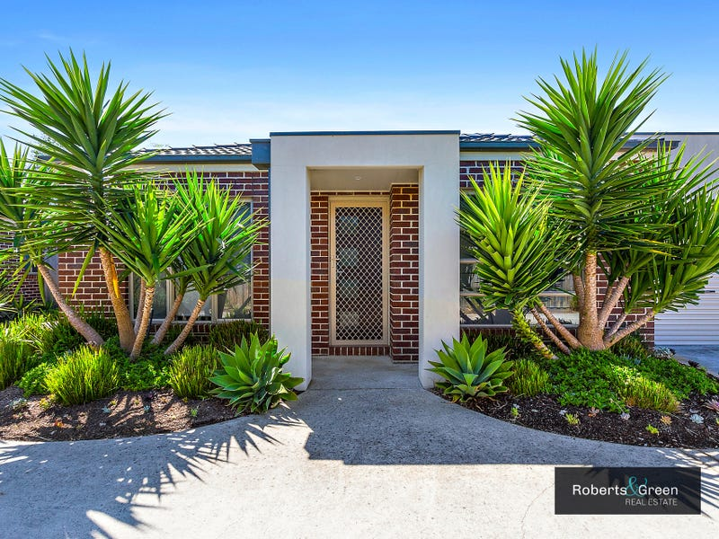 5/136 Disney Street, Crib Point, Vic 3919