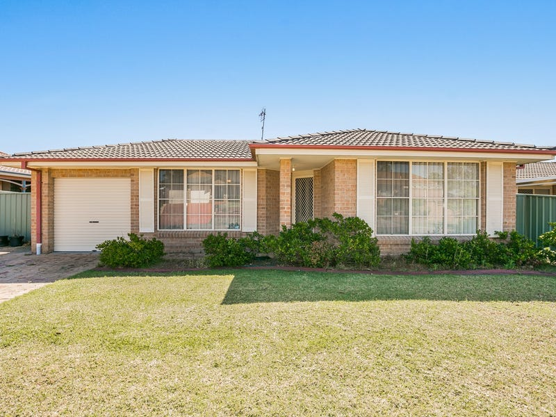 14 Bristol Close, Kanwal, NSW 2259