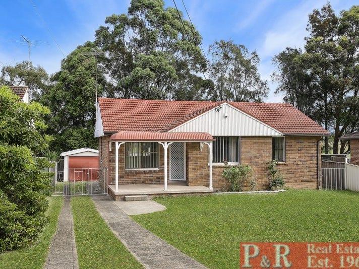 30 Kentucky Road, Riverwood, NSW 2210