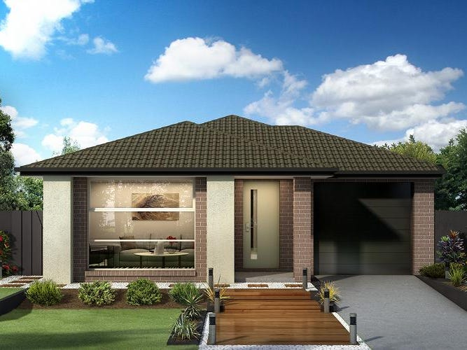 128 Proposed Road, Leppington