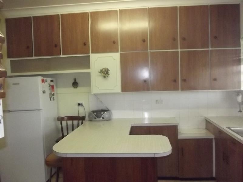 53 Lambie Street, Tumut, NSW 2720