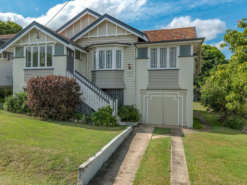 24 Chester Road, Annerley, Qld 4103
