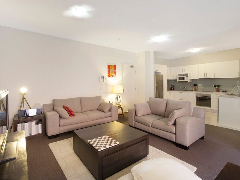 2/60-66 Patterson Road, Bentleigh, Vic 3204