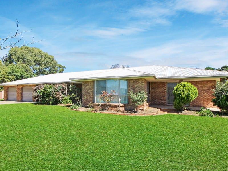 134 Duncan Street, Tenterfield, NSW 2372