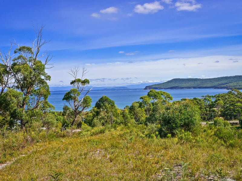 L1/225 White Beach Road, White Beach, Tas 7184