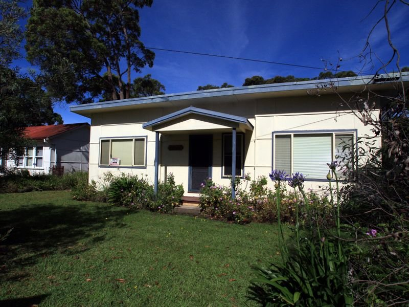 32 Yarroma Avenue, Swanhaven, NSW 2540