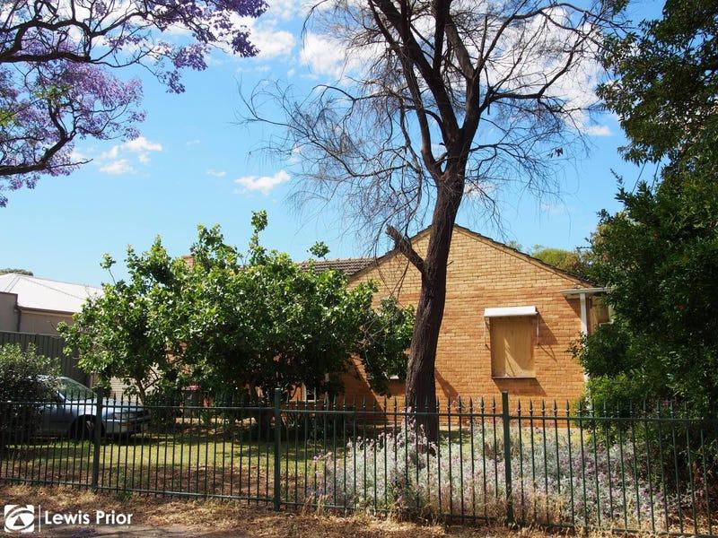 44 Sutton Avenue, Seacombe Gardens, SA 5047