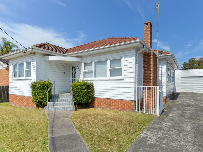 279 Kanahooka Road, Kanahooka, NSW 2530