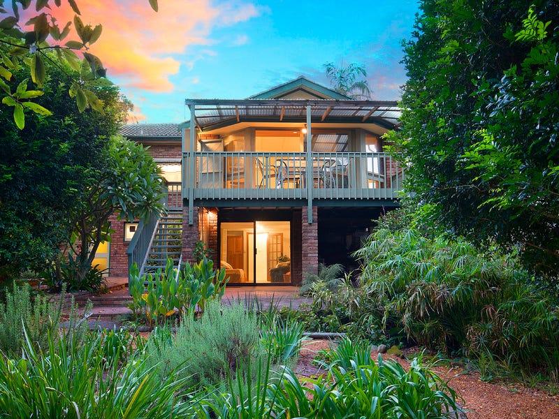 33 Hay Street, Collaroy, NSW 2097