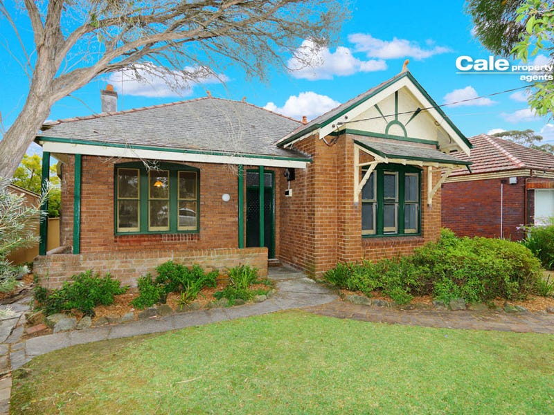 16 Third Avenue, Eastwood, NSW 2122