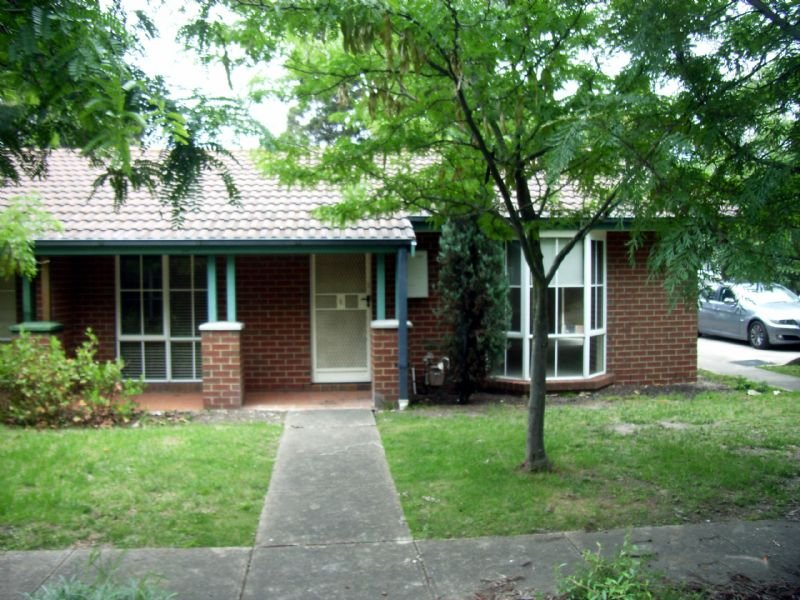 Address available on request, Heidelberg Heights, Vic 3081