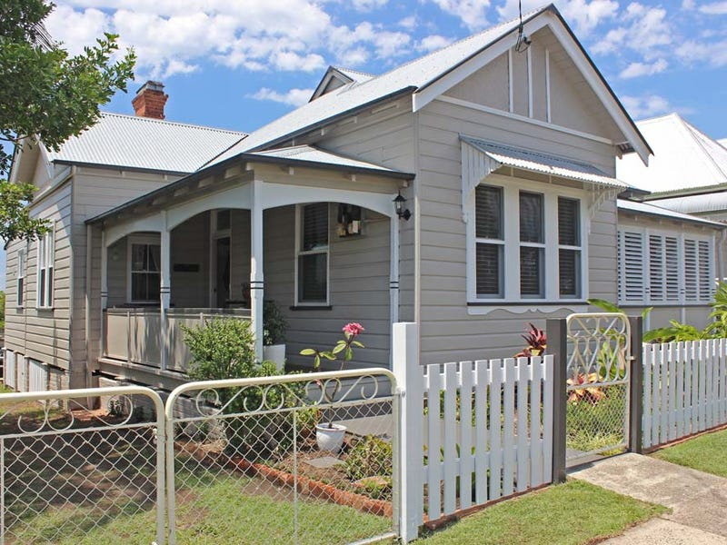 3 Wharf Street, Maclean, NSW 2463