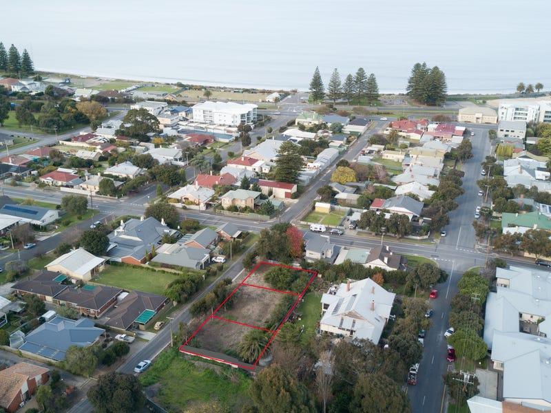 24 (Lot 402) Breckan Avenue, Victor Harbor, SA 5211