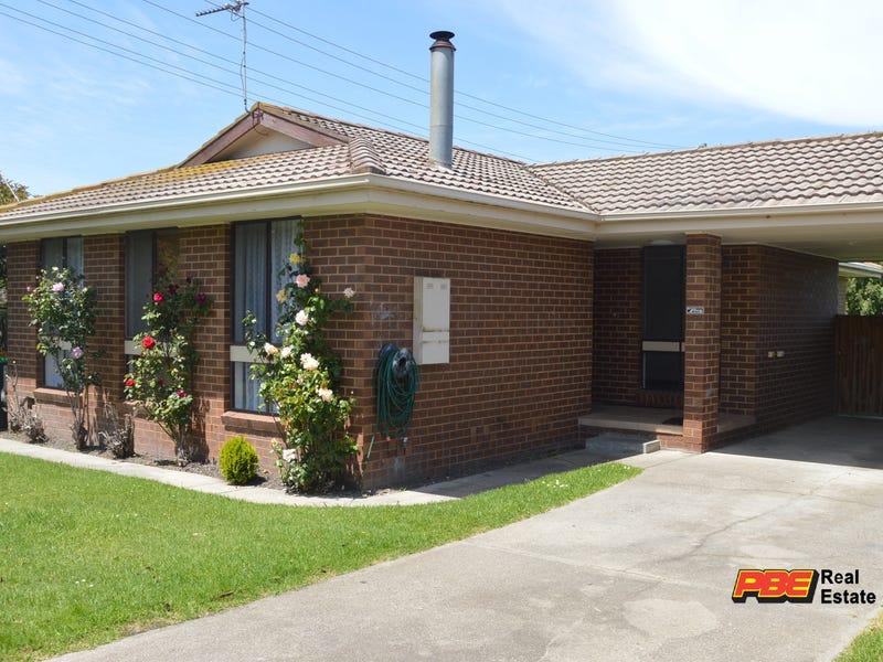 1A STOREY STREET, North Wonthaggi, Vic 3995