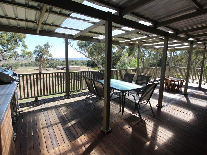 130 Sugarloaf Ridge Road, Primrose Valley, NSW 2621