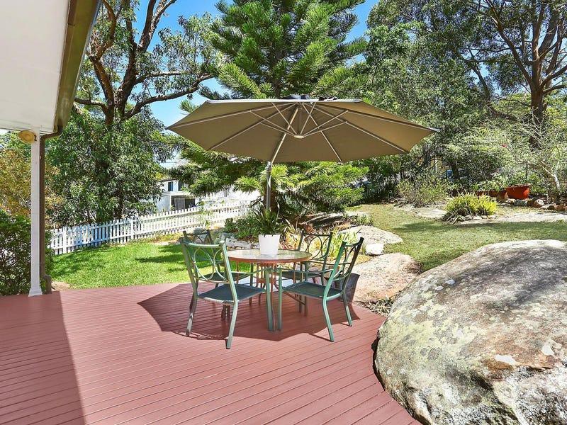 2 Wybalena Place, Jannali, NSW 2226