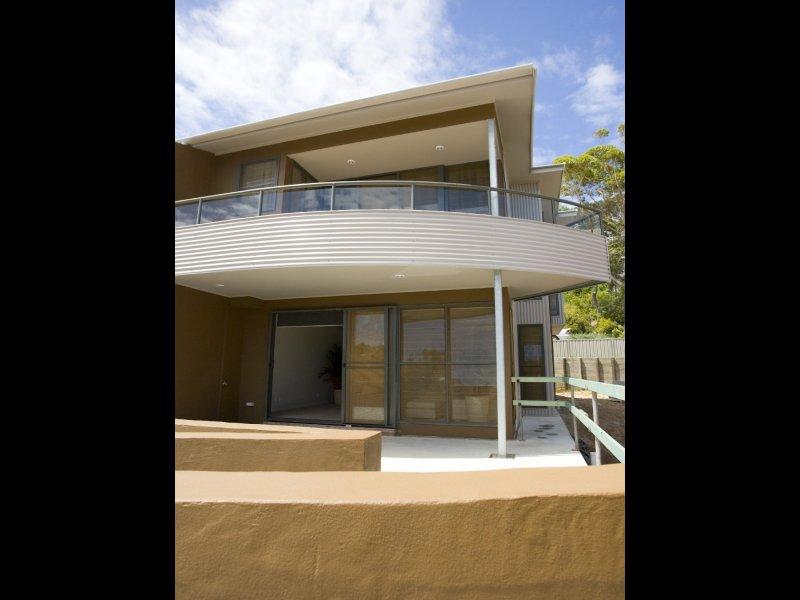 11 Redgum Rd, Boomerang Beach, NSW 2428