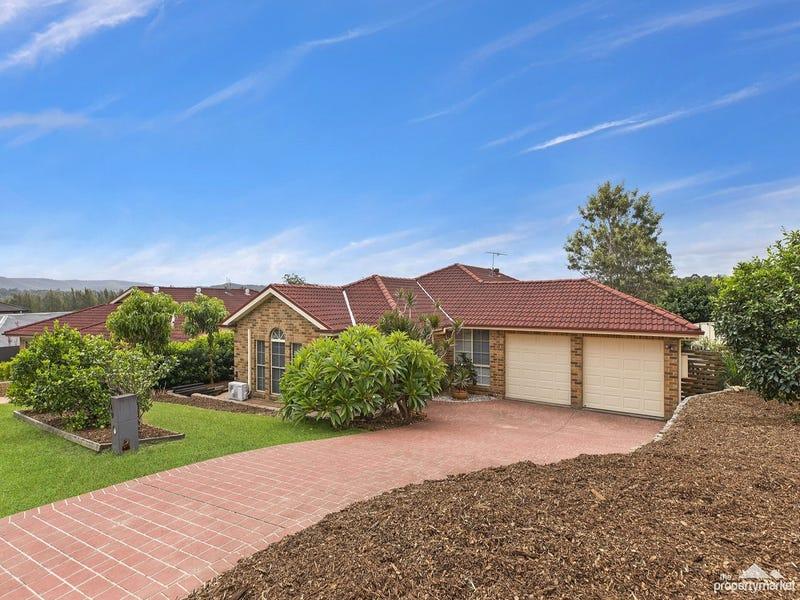 149 Brittania Drive, Watanobbi, NSW 2259