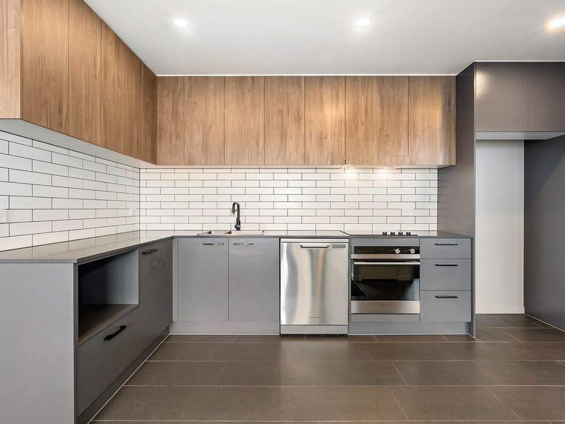 303/65 Brunker Road, Broadmeadow, NSW 2292