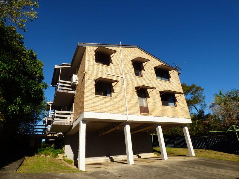 3/44 Bent Street, South Grafton, NSW 2460