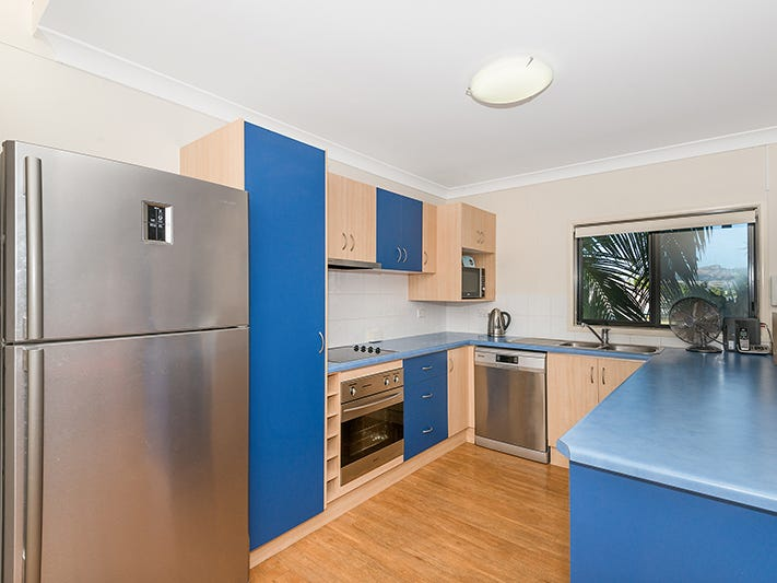 5/33 McIlwraith Street, South Townsville, Qld 4810