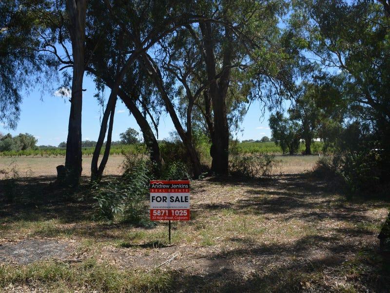 Lot 1 Murray Valley Highway, Yarroweyah