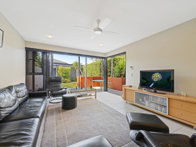 15a Barnstaple Road, Five Dock, NSW 2046