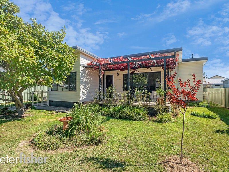 103 Spring Street, Orange, NSW 2800