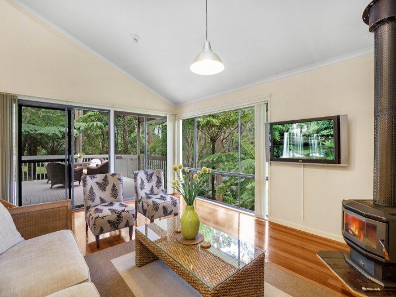46 Marana Road, Springfield, NSW 2250