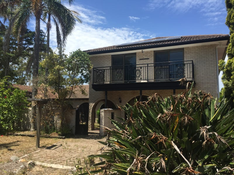 77 Diamond Beach Road, Hallidays Point, NSW 2430