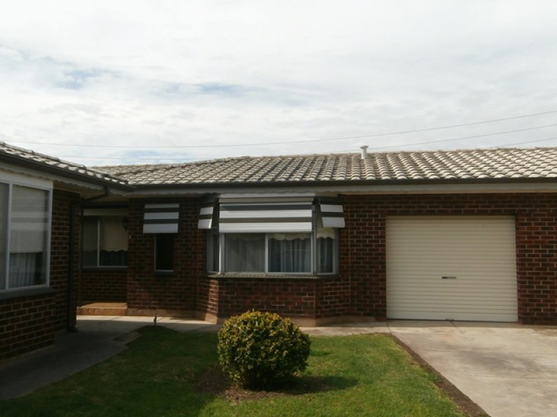 3/257 Findon Road, Flinders Park, SA 5025