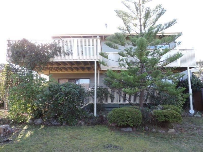 19 Marlin Road, Lake Tyers Beach, Vic 3909