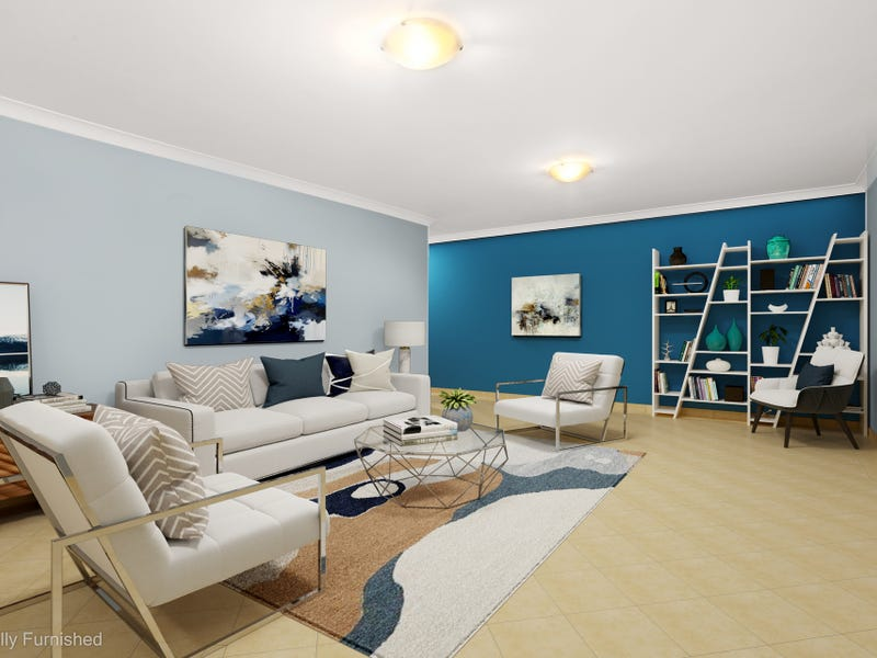 75/8-12 Myrtle Road, Bankstown, NSW 2200