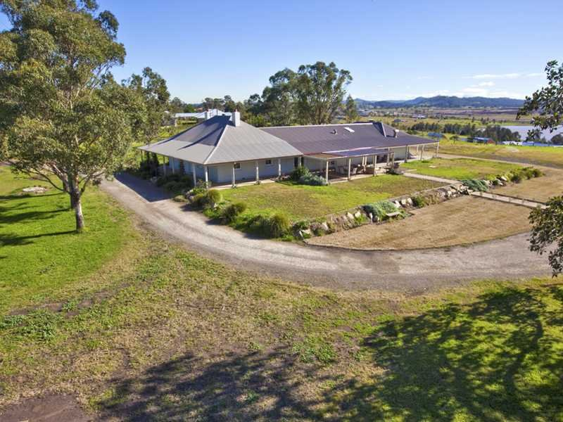 30 Forest Hill Drive, Oakhampton Heights, NSW 2320