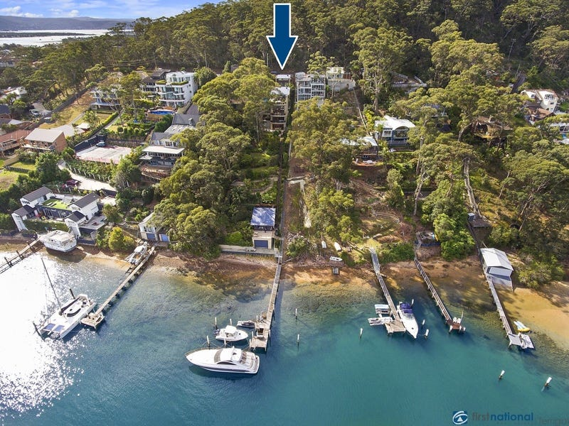 112 Daley Avenue, Daleys Point, NSW 2257