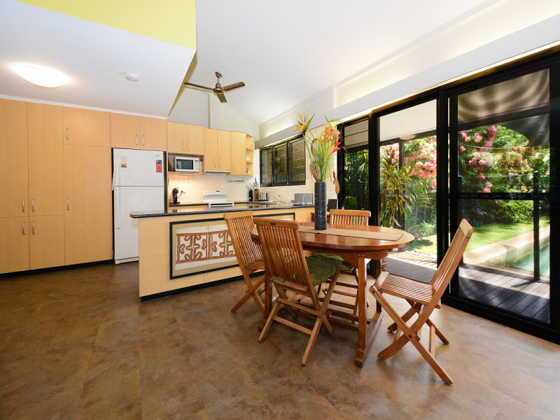 1/2 Eugenia Street, Nightcliff, NT 0810