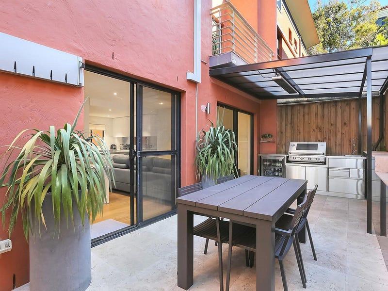 3/7 Alexander Street, Tamarama, NSW 2026