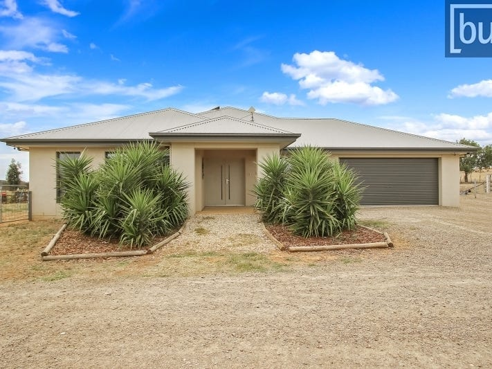 55 Vineview Rd, Cornishtown, Vic 3683