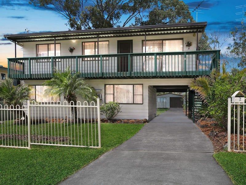2 Wadalba Avenue, Lake Haven, NSW 2263