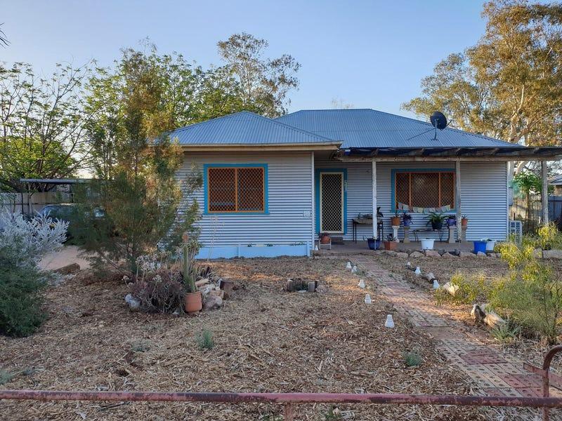 58 Hood Street, Wilcannia, NSW 2836