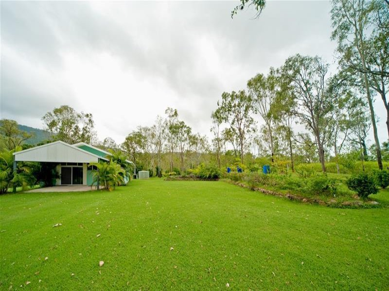 73 Lot 19 Turner Road, Riordanvale, Qld 4800