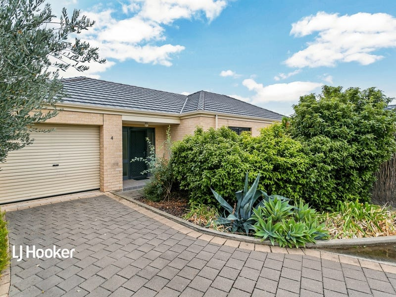 4/26 Riddell Road, Holden Hill, SA 5088