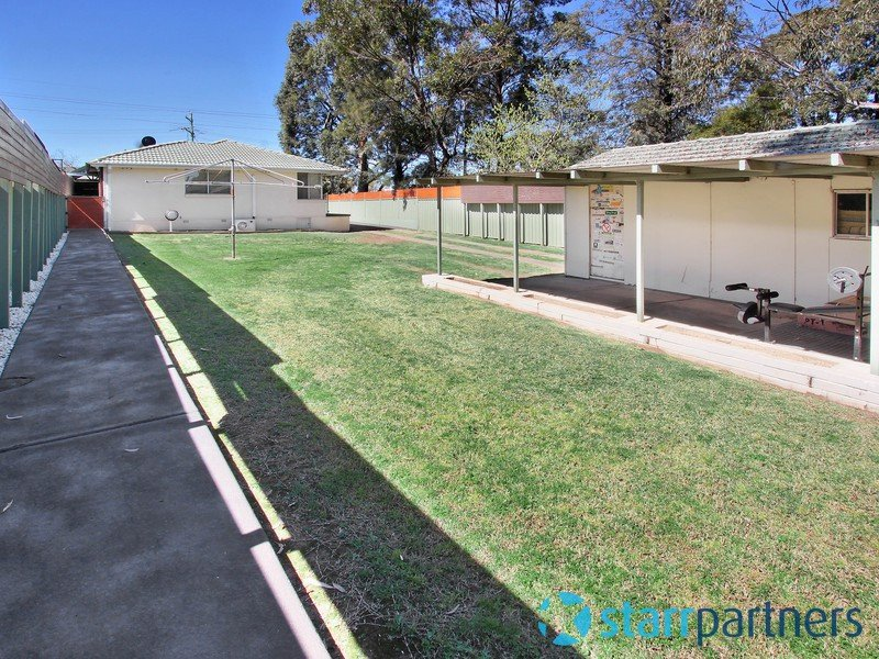 59 Warren Road, Woodpark, NSW 2164