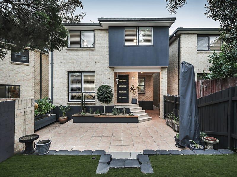 3/1-3 Hymen Street, Peakhurst, NSW 2210