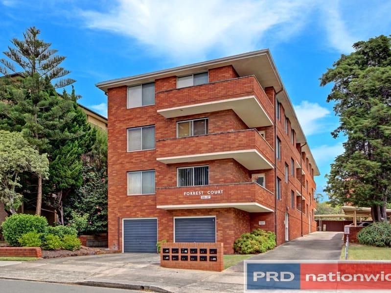 7/35-37 Nelson Street, Penshurst, NSW 2222
