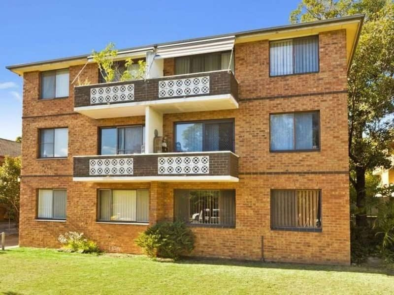 15/39-41 The Trongate, Granville, NSW 2142