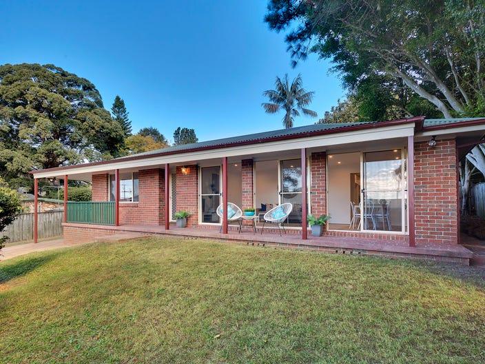 192A Powder Works Road, Elanora Heights, NSW 2101